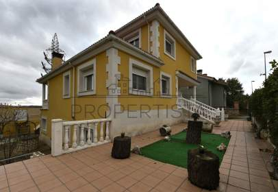 House in calle del Granado, 7