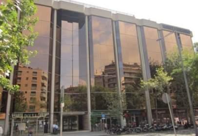 Oficina en calle Josep Tarradellas Sants