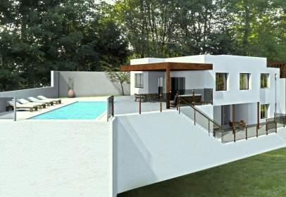 Casa a Baladrar