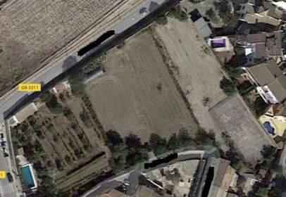 Land in Residencial Triana-Barrio Alto-Híjar