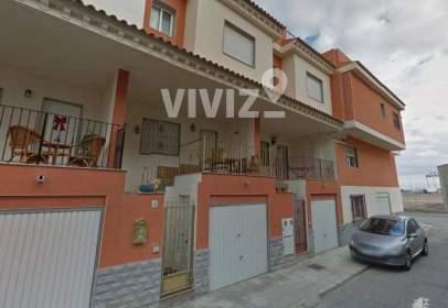 Casa adosada en calle La Era