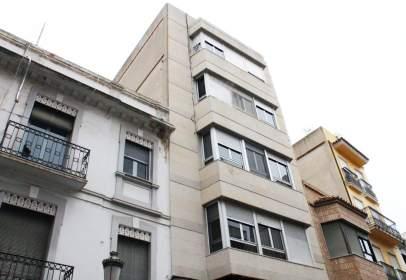 Piso en Carrer de València, 42, cerca de Carrer de l' Àlber