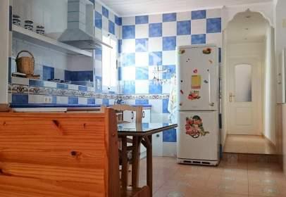 Casa a Guadix