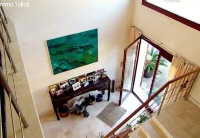 Casa en Artà