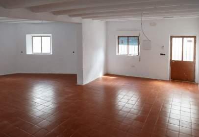 Casa unifamiliar a Almeida de Sayago