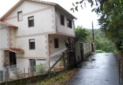 Casa a Mogor