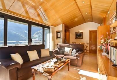Piso en Andorra la Vella