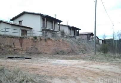 Casa en calle Ur Guilleries 162 Pl:00 Pt:01  17406 Viladrau (Gir, nº 162