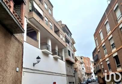 Apartamento en calle del Calvario, 67, cerca de Carrer Major