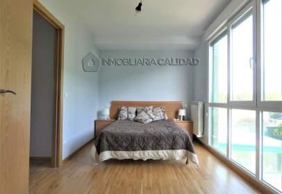 Casa a Area Cardeñajimeno