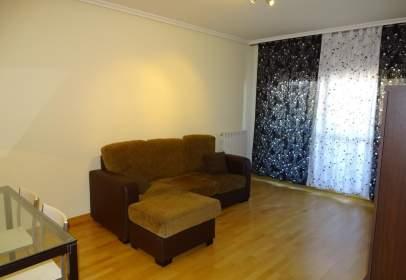 Apartment in Cascajos - Piqueras