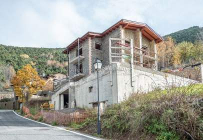 Casa en Sant Julià de Lòria