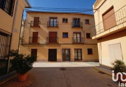 Apartament a La Vall d'Ebo