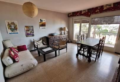 Apartamento en Carrer de l'Abat Oliva