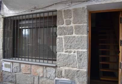 Dúplex en calle Cuesta del Castillo