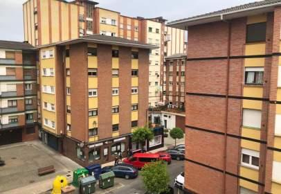 Flat in calle de Pelayo