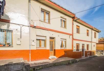Casa en calle Barrio La Picota- Tremañes, nº Sin Informacion