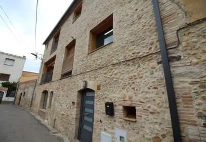 Casa unifamiliar en Fortià