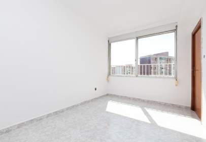 Flat in Sant Ildefons