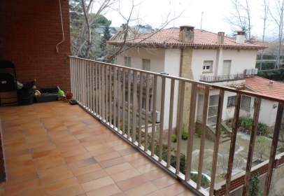 Flat in Sant Ramon