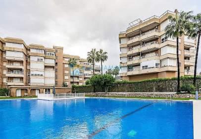 Apartament a Urb. Costa del Oro, Zona de Playa, Cerca del Mar