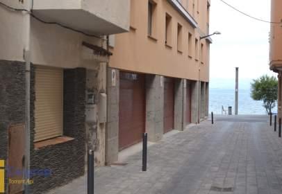 Dúplex en calle Codolar