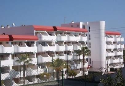 Apartment in Alcossebre