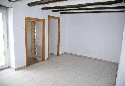Single-family house in Andosilla