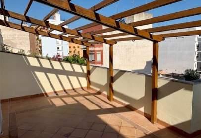 Duplex in Pere Garau