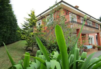Casa en calle Atilan, nº 20
