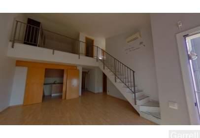Apartament a calle Prolongación Raval 4, 2º6ª, Els Pallaresos, nº 4