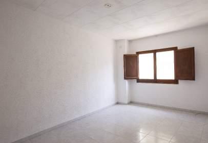 Single-family house in Alcanar