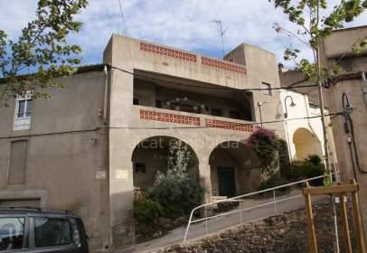 Casa en calle Costa