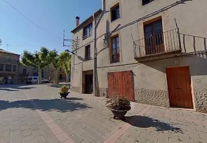 Casa unifamiliar en Sant Martí Sesgueioles
