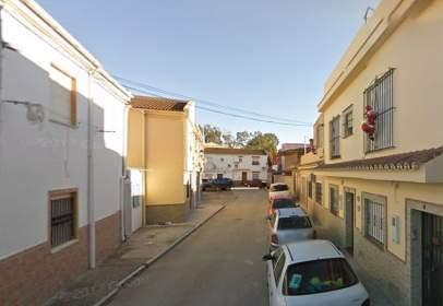 Casa en Acerinox