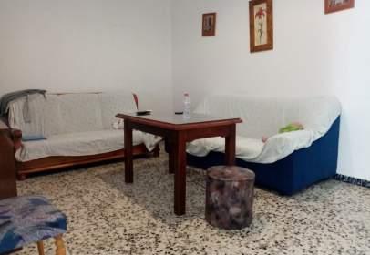 Casa en Aznalcázar