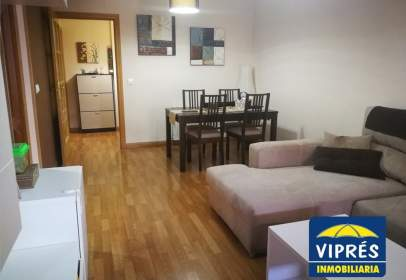 Apartament a 06816 Salesianos