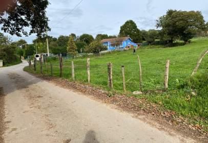 Rural Property in Granda-Tiñana-Hevia