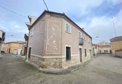 Casa en Madrona
