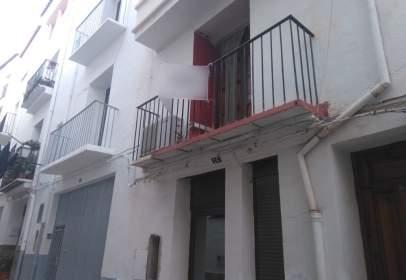 House in Casco Urbano Pueblo