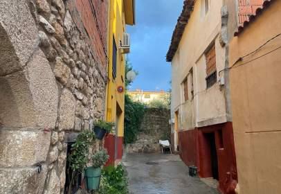 Casa en Jarandilla de La Vera