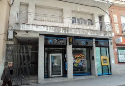 Local comercial en calle Jeronimo Moral