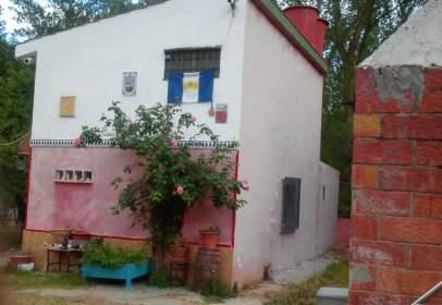 Casa en Riera Baño Río Alto