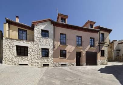 Pisos Con Terraza En Simancas Valladolid Pisos Com