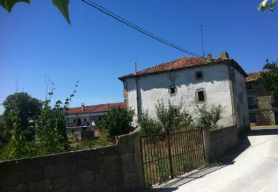 Casa a Cerca Medina de Pomar
