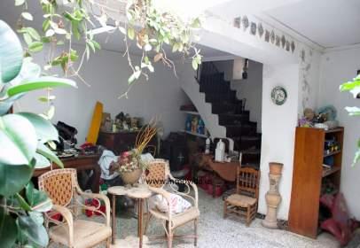 Casa en Plaza San Pere
