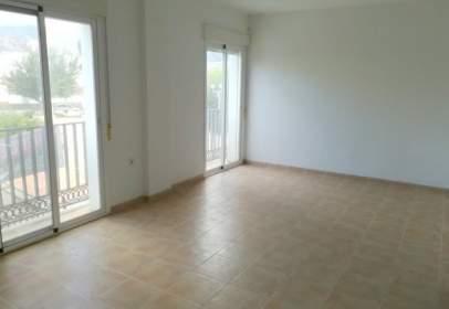 Flat in Zona Centro de Lobres