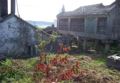 Casa en Area de Bon