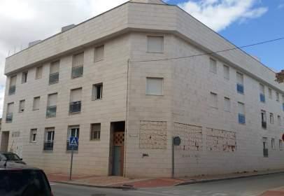 Pis a calle Puerta de Cuenca, nº 29