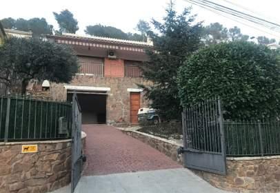 Casa en Airesol